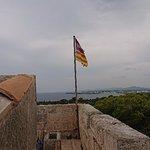 صورة فوتوغرافية لـ Punta de n'Amer