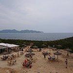 Punta de n'Amer resmi
