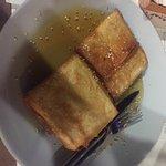 """Φωτογραφία: """"Καπαρη""""εστιατοριο-μεζεδοπωλειο"""