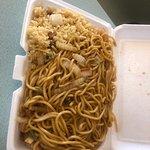 Taste of China照片
