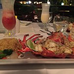 Photo of Buzz Seafood and Grill
