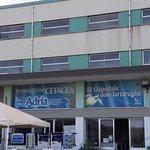 Фотография Ospedale delle Tartarughe