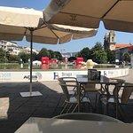 Photo de Cafe Vianna