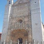 Photo of Iglesia de San Pablo