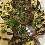 Photo de Restaurante Cantiflas