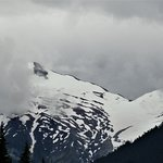 6415 Rogers Pass