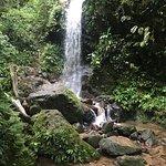 Traveling around Honduras