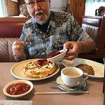 صورة فوتوغرافية لـ East Greenbush Diner
