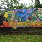 Foto de Ecocentro Danaus
