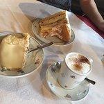 Photo of Cafe Winklstuberl