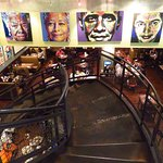 Фотография Busboys and Poets