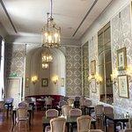 Фотография Cafe Caumont