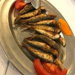 Φωτογραφία: Restaurante Dois Arcos