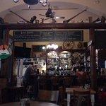 Foto de James Joyce The Irish Pub