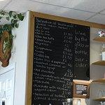 Foto de Cafe Bodega