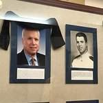 صورة فوتوغرافية لـ U.S. Naval Academy
