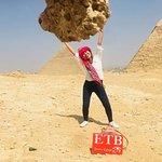 صورة فوتوغرافية لـ ETB Tours Egypt
