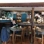 Bar Las Palmas Photo