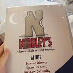 Nibbley's照片