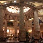 The Cove Atlantis - Mosaicの写真