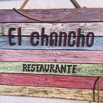 Photo of El Chancho