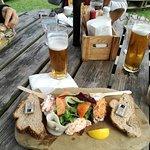 Photo of The Jolly Fisherman Pub