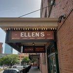Foto de Ellen's