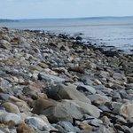 Foto de Glenmoor by the Sea