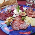 Foto de Guarracino Cocktail & Food