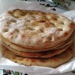 Photo of Pizzeria Alfiero