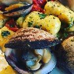 Bild från Cucina Amore
