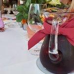 Foto de Restaurante S' Albufera