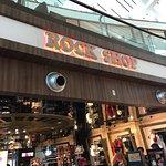 Photo of Hard Rock Cafe Bali Airport