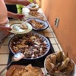 Foto di Can Cook in Cancun
