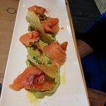 Photo of Sushi & Italian Restaurant Larice
