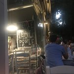 Foto de Kalamaki Bar