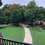 Smith Kids Play Place (Playground & Mansion) ภาพถ่าย
