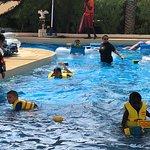 صورة فوتوغرافية لـ Dubai Parks and Resorts