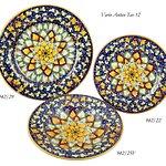 Photo of Ceramiche D'Arte Pascal