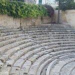 Photo of Anfiteatro Romano