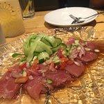 Foto de Coya Bar - Restaurant
