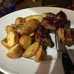 Photo of El Rodizio Steakhouse