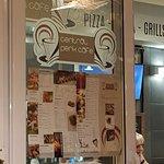 Billede af Central Perk Cafe Malta