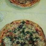 Фотография Ristorante Pizzeria Costanzo