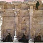 Венецианский фонтан г. Ретимно