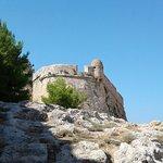 Крепость в г. Ретимно