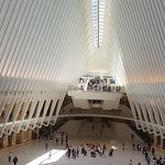 World Trade Center Station (PATH)