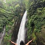 Photo de Your Bali Driver (Putu Sudiana) - Day Tours