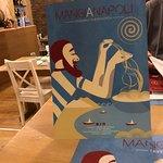 Mangianapoli Foto