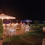 Photo of Al Dente Restaurant
